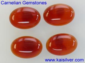 carnelian gemstone image
