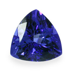 showing quality in right grading rww com praise both left gemwise copy secondary tanzanite gem its rwwise blue purple of large primary blog and